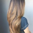 Hairstyles styles for long hair