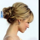 Up due hairstyles