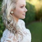 Upstyles for wedding guests 2018