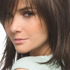 2016 haircut trends for long hair