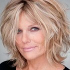 Hairstyles 2016 over 50