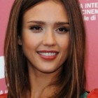 Latest celebrity hairstyles 2016