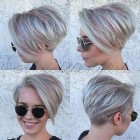 Latest pixie haircuts 2016