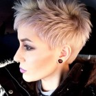 Short hairstyles for 2016 women