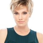 Trendy short hairstyles for 2016