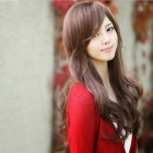 Best hairstyle for girl