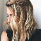 Cute and quick hairstyles for short hair