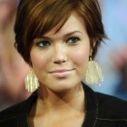 Cute short summer haircuts
