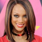 Great haircuts for women