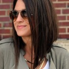 Hairstyles cut for women