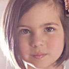 Hairstyles for girls kids
