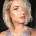 Hairstyles for woman