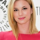 Hottest shoulder length hairstyles