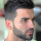 Style haircuts for guys