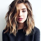 The best haircut for women