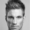 Top 10 haircuts for boys