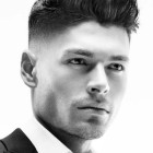 Trending haircuts for guys