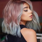 Best hairstyle for womens 2019