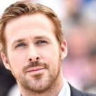 Celebrity mens haircuts 2019