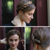 Easy hairstyles for beginners