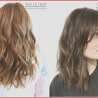 Easy hairstyles for long straight hair to do at home