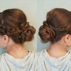 Hairstyles for long hair to do yourself