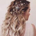 Hottest hair trends for 2019