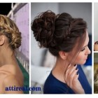 Ladies latest hairstyles 2019
