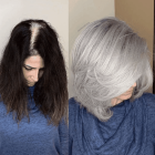 Latest hairstyles trends 2019