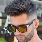 New and latest hairstyles