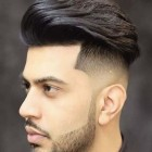 New hairstyle for men 2019