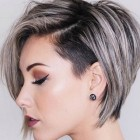 Pictures of hairstyles for 2019