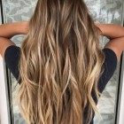 The hottest hairstyles for 2019