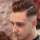 Top 20 haircuts for 2019