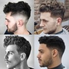 Top curly hairstyles 2019