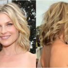 Womens hairstyles 2019