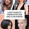 2020 hair trends womens