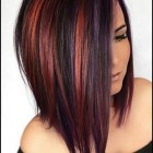 2020 hairstyle for women