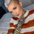 2020 short hairstyles for ladies
