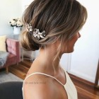 2020 wedding hairstyles