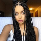 African american hairstyles 2020