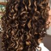 Best cuts for curly hair 2020