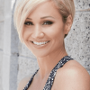 Female short hairstyles 2020