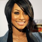 Hairstyle 2020 black female