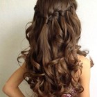Hairstyles 2020 for girls