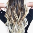 Hairstyles color for 2020