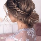 Matric ball hairstyles 2020