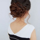 New hair updos 2020