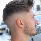 New mens hairstyles 2020