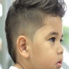 New style hair cutting 2020